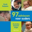 97 adviezen voor ouders
