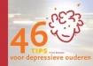 46 tips voor depressieve ouderen