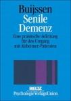 Senile demenz (1e editie)