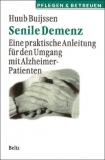 Senile Demenz (2e editie)