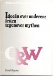 Ideeën over ouderen: feiten tegenover mythen