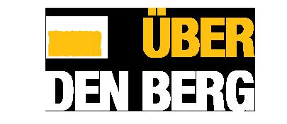 Ueberdenberg